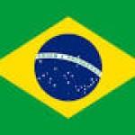 Luiz - Brazil